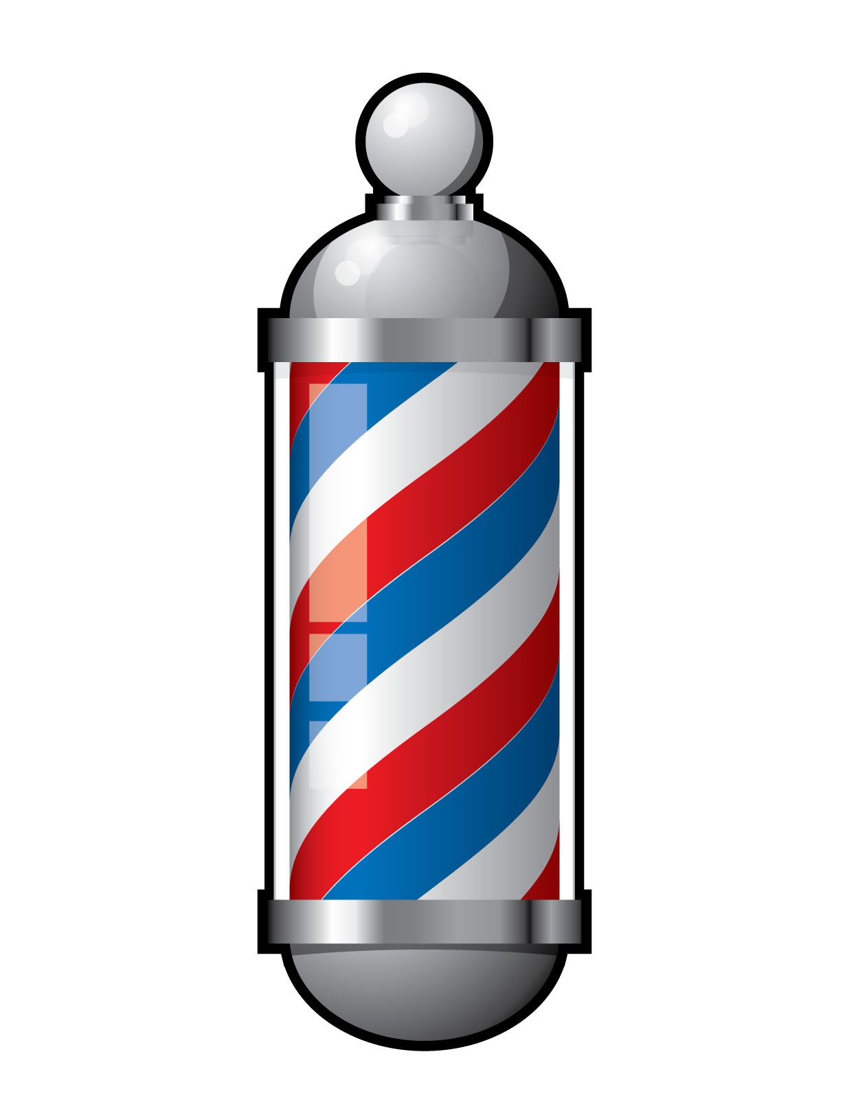 Barber Hashtags : barberia sur topsy.one