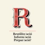 Reutilització de la informació i formats oberts (i 2)
