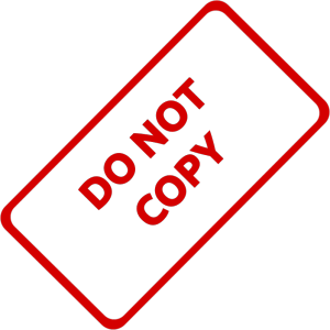 Merlin2525-Do-Not-Copy-Business-Stamp-1-800px