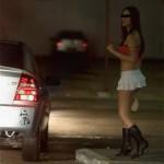 Noms de prostitutes al Butlletí Oficial